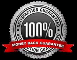 100-Percent-Money-Back-Guarantee.png