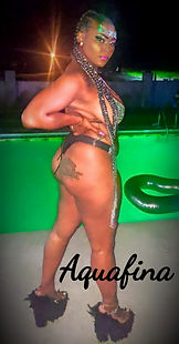 Aquafina-Thick-Black-Female-Exotic-Strip
