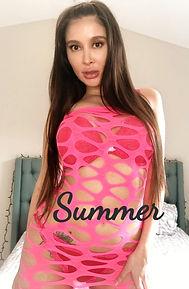 Summer-White-Female-Stripper_edited.jpg