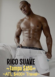 Rico-Suave-Tampa-Exotic-Male-Dancer.jpg