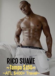 Rico-Suave-Tampa-Exotic-Male-Dancer.jpg