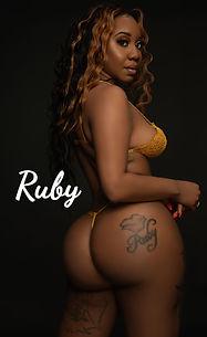 Ruby_edited.jpg