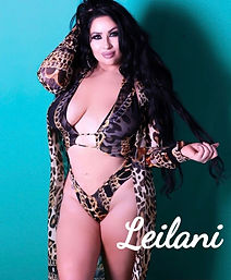 Leilani-The-Busty-White-Female-Dancer-In