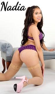 Nadia-The-Naughty-Savannah-White-Female-