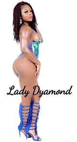 Lady-Dyamond-Black-Dancer-In-Atlanta-GA.