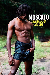 Moscato-Impressive-Black-Male-Savannah-D