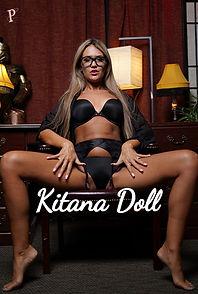 Kitana-Doll-White-Female-Stripper-In-Geo
