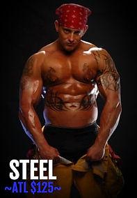 Steel-White-Male-Dancer_edited.jpg