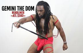 Gemini-The-Dom-Bondage-BDSM-Strip-Show-A