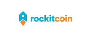 rockitcoin crypto cryptocurrency