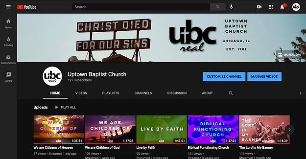 UBC-youtube.png