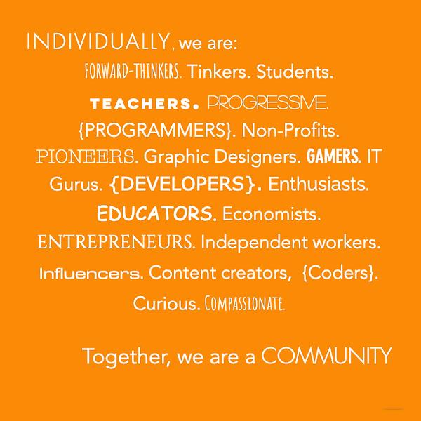 indivudual-community.png