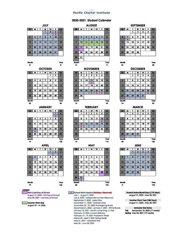2020-21 Student Calendar.jpg
