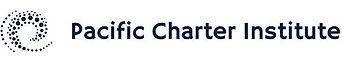 PCI Long Logo.jpg
