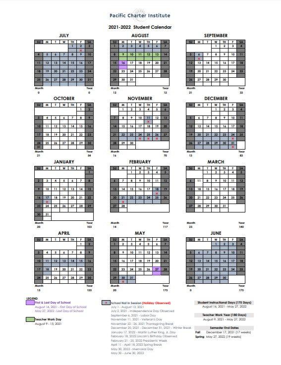 21-22 PCI Calendar.jpg