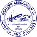 WASC-Logo-Blue-copy-1000x1000.png