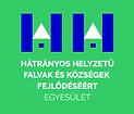 HH_FALVAK_logo_RGB-02.png