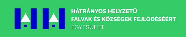 HH_FALVAK_logo_RGB-01.png