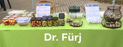 Dr. Fürj 1.jpg