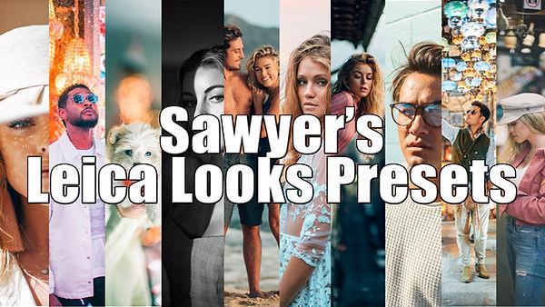 Sawyer Leica Looks Multi .jpg