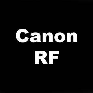 Canon RF.jpg