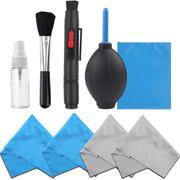Pro DSLR Cleaning Kit