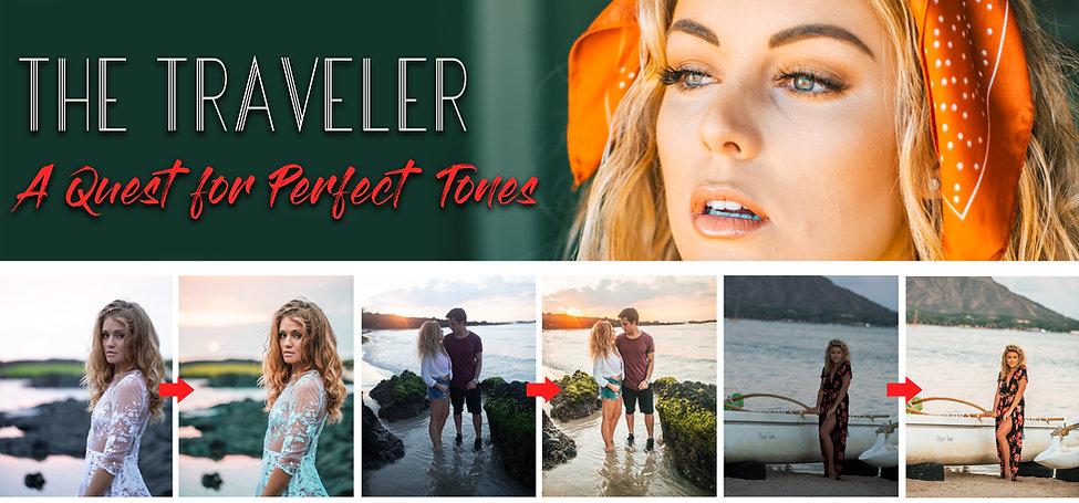 Sawyers Leica Looks #4 - The Traveler.jp