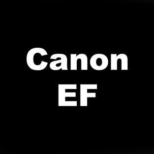 canon ef.jpg