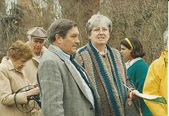 Arbor Day Tarr Garlick 1993.jpg