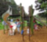 Playground kids by AS.JPG