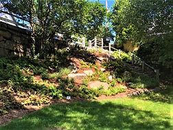 Gdn + Stairs 08-05-19.jpg