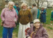 Arbor Day Stephenson MJ Lura 1993.jpg