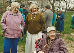 Arbor Day Stephenson MJ Lura 1993.jpg