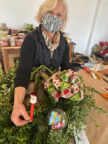 SM Pez wreath 11-20-20.jpg