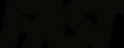 Fast_logo_black.png