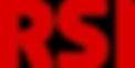 RSI-Logo.svg.png