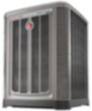 RA20 Air Conditioner