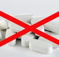 Heap-of-oblong-calcium-pills-2.jpg
