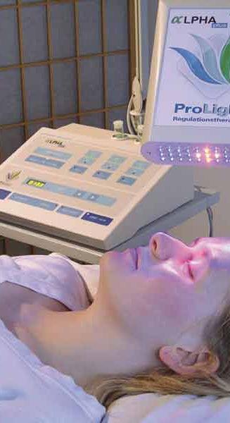 ALPHAplus-Photonenlicht-Behandlung.jpg