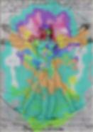 aura-Biopulsar-212x300.jpg