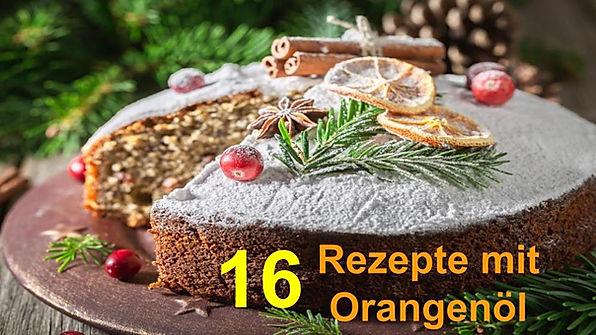Orangen-Rezepte.jpg
