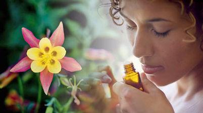74_Aromatherapie-Essential_Oils_Seele_de