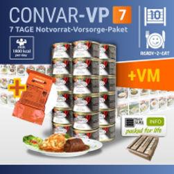 7-tage-convar-vp_200x200.jpg