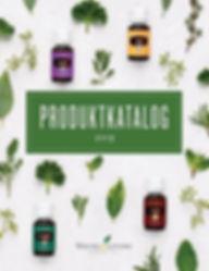 product_guide_2019_de.jpg