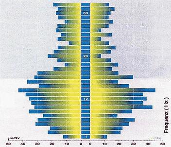 grafik2.jpg