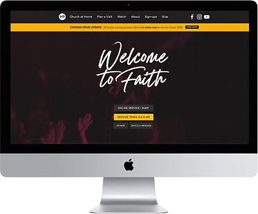 mac-screen-faith-site-02.png