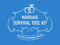 marriage-survival-kit-01.png