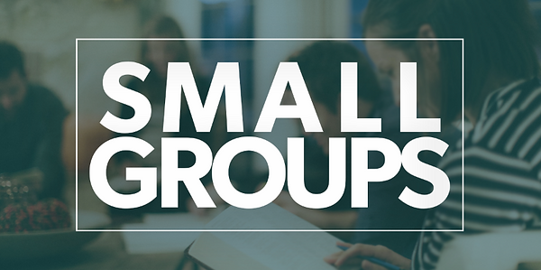 small-groups-2.png