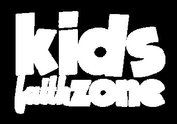 kfz-white.png