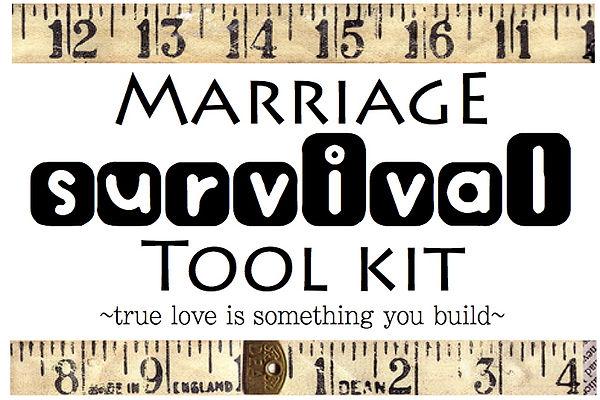 marriage survival001.jpg